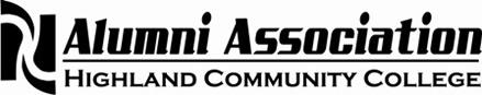 Alumni Associaltion Logo