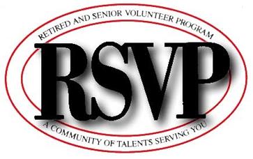 Retired and Senior Volunteer Program