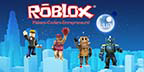 Roblox Sign